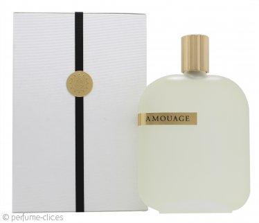 Amouage The Library Collection Opus II Eau de Parfum 100ml Vaporizador