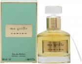 Carven Ma Griffe Eau de Parfum 50ml Vaporizador