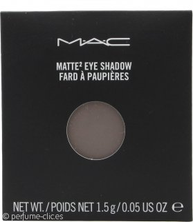 MAC Matte² Eye Shadow 1.5g - Copperplate Rellenable