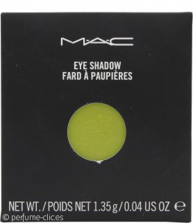 MAC Sombra de Ojos Color de Ojos 1.35g - Sour Lemon Recambio