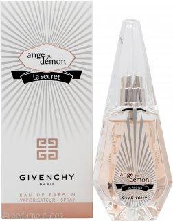 Givenchy Ange ou Demon Le Secret Eau de Parfum 30ml Vaporizador