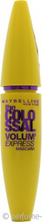 Maybelline Colossal Volum Express Rímel 10ml - Glam Black