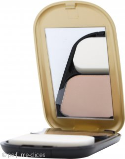 Max Factor Facefinity Base Compacta 10g Porcelana