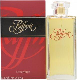 Prism Raffinee (Formerly Dana) Eau de Parfum 100ml Vaporizador