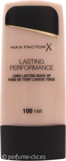 Max Factor Lasting Performance Base 35ml 100 (Claro)