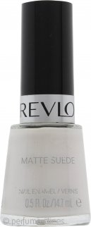 Revlon Nail Color Nail Polish 14.7ml - Powder Puff