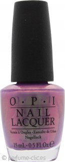 OPI Esmalte de Uñas 15ml - Significant Other Color