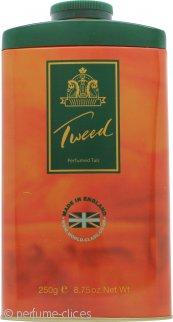 Taylor of London Tweed Talco Perfumado 250g