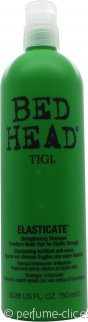 Tigi Bed Head Elasticate Champú Fortalecedor 750ml