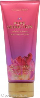 Victorias Secret Pure Seduction Crema de Manos y Corporal 200ml