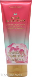 Victorias Secret Pure Daydream Crema Corporal 200ml