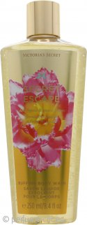 Victorias Secret Secret Escape Gel de Ducha 250ml