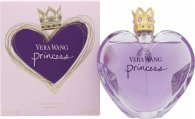 Vera Wang Princess Eau de Toilette 100ml Vaporizador