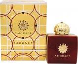Amouage Journey Eau de Parfum 100ml Vaporizador