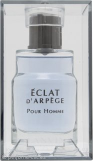 Lanvin Eclat d'Arpege Pour Homme Eau de Toilette 30ml Vaporizador
