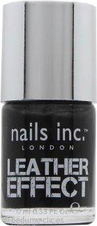 Nails Inc. Esmalte de Uñas Noho