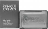 Clinique Clinique for Men Jabón Facial 150g Fuerza Media