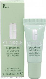Clinique Superbalm Tratamiento Labial 7ml