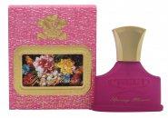 Creed Spring Flower Eau de Parfum 30ml Vaporizador