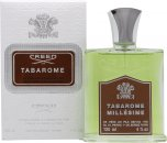 Creed Tabarome Eau de Parfum 120ml Vaporizador