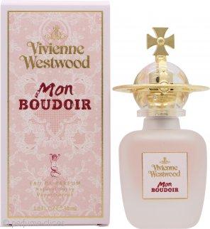 Vivienne Westwood Mon Boudoir Eau De Parfum 30ml Vaporizador