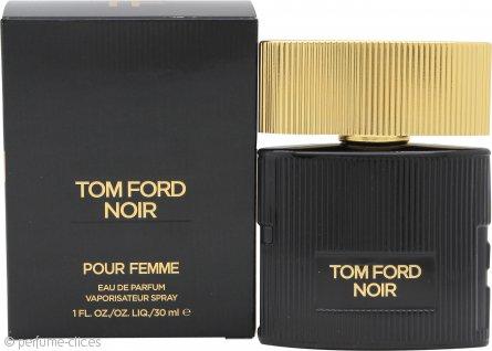 Tom Ford Noir Pour Femme Eau de Parfum 30ml Vaporizador