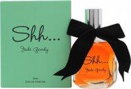 Jade Goody Shh Eau de Parfum 50ml Vaporizador