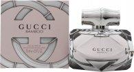 Gucci Bamboo Eau de Parfum 75ml Vaporizador