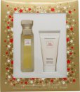 Elizabeth Arden Fifth Avenue Set de Regalo 30ml EDP + 50ml Loción Corporal