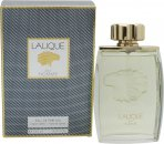 Lalique Pour Homme Lion Eau de Parfum 125ml Vaporizador