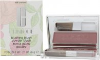 Clinique Blushing Blush Colorete en Polvo 6g - 107 Sunset Glow