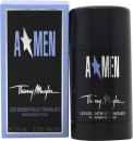 Thierry Mugler A*Men Desodorante en Barra 75ml