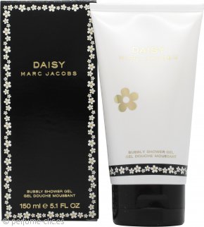 Marc Jacobs Daisy Gel de Ducha 150ml