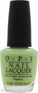 OPI Esmalte de Uñas 15ml Gargantuan Grape