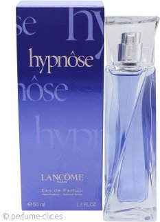 Lancome Hypnose Eau de Parfum 50ml Vaporizador