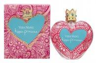 Vera Wang Hippie Princess Eau de Toilette 50ml Vaporizador