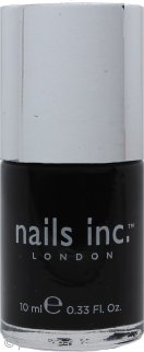 Nails Inc. Esmalte de Uñas 10ml - Chelsea