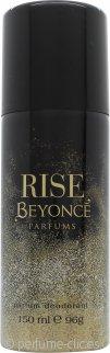 Beyonce Rise Vaporizador Corporal 150ml