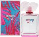 Kenzo Kenzo Wild Eau de Toilette 50ml Vaporizador