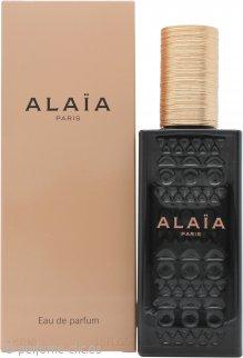 Alaia Paris Alaia Eau de Parfum 50ml Vaporizador