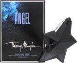 Thierry Mugler Angel Eau de Parfum 50ml Vaporizador Rellenable - Edición Glamorama