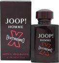Joop! Homme Extreme Aftershave 75ml Splash