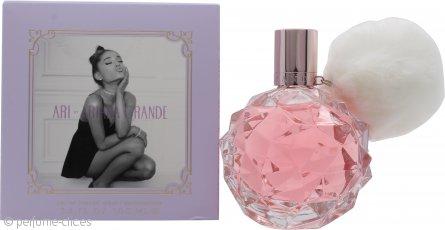 Ariana Grande Ari Eau de Parfum 100ml Vaporizador