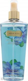 Victorias Secret Aqua Kiss Rocío Corporal 250ml