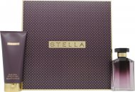 Stella McCartney Stella Set de Regalo 50ml EDP + 100ml Loción Corporal