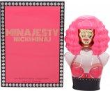 Nicki Minaj Minajesty Eau de Parfum 100ml Vaporizador