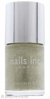 Nails Inc. Esmalte de Uñas Holborn