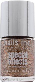 Nails Inc. Esmalte de Uñas Gloucester Walk
