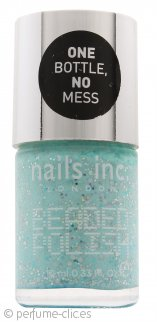 Nails Inc. Esmalte de Uñas Covent Garden