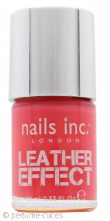 Nails Inc. Esmalte de Uñas Ladbroke Grove
